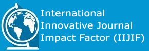 iijif-international-innovative-journal-impact-factor
